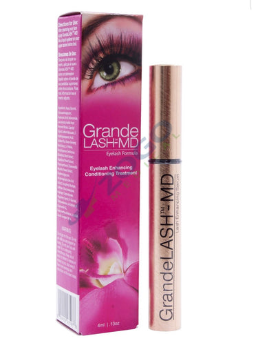 Grande Lash-MD/Eyelash Enhancing Conditioning Treatment