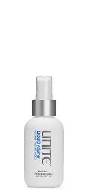 Unite LIQUID Volume Instant Texture Hold