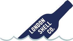 London Shell Co.