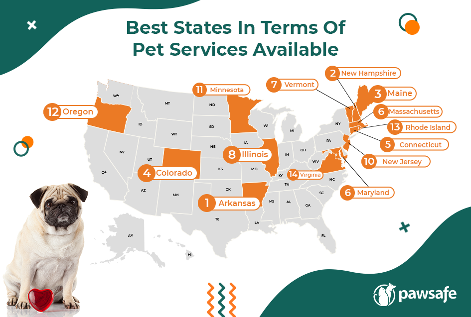 pet-friendly-services-pawsafe