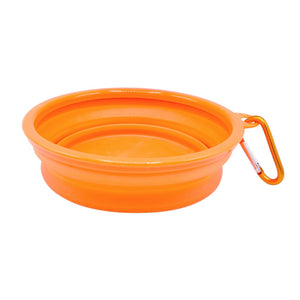 Collapsible Pet Food Bowl - PawSafe