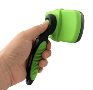 Self Cleaning Slicker Brush - PawSafe