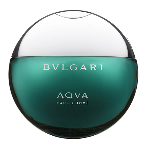 Bvlgari Aqva Pour Homme 3.4 oz For Men - 100 ML