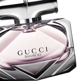 Gucci Bamboo EDP for Women 2.5FL OZ -75ML