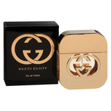 Guilty by Gucci for Women, Eau de Toilette Spray-100ML