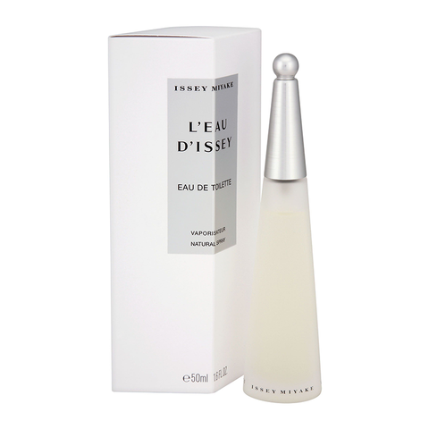 Issey Miyake LEau DIssey Pour Homme For Women
