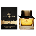 My Burberry Black Perfume for Women 3.0 FL.OZ Eau De Parfum