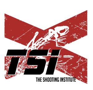 The Shooting Institute Store