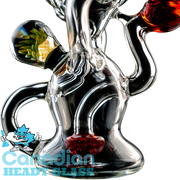 Buck Lee Glass Ball Klien