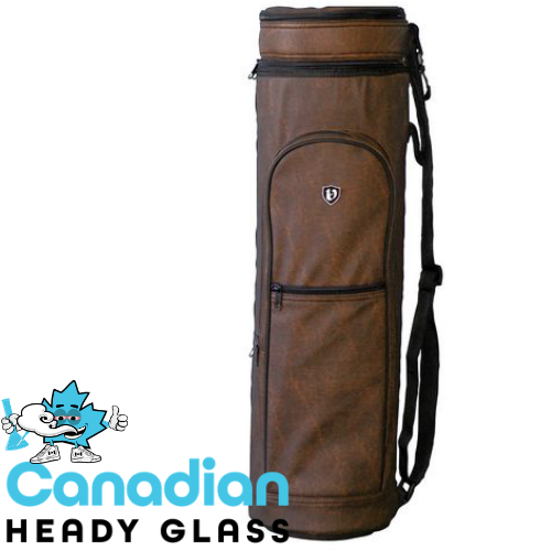 "24"" Large Caddy Bong Bag"