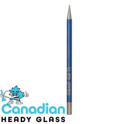 GEAR Premium 150mm Long Titanium Pencil Dabber