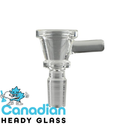 GEAR Premium 14mm Extra Large Blaster Cone Pull-Out