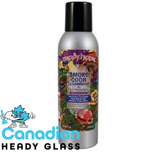 7oz Smoke Odor Exterminator Spray