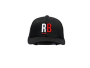 RB Signature Cap