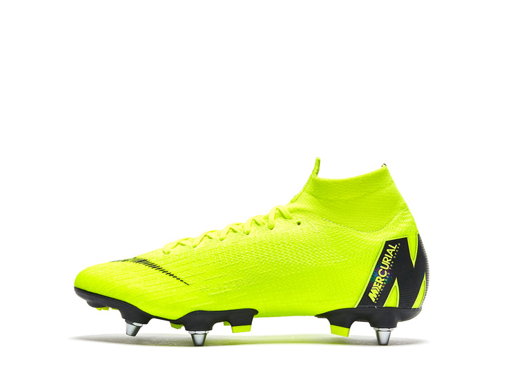 Nike Mercurial Superfly VI SG-PRO