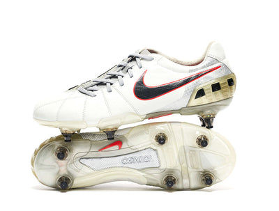 Nike T90 Laser III Leather SG