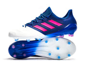Adidas Ace 17.1 Leather FG