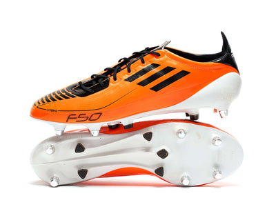 Adidas F50 Adizero Synthetic SG