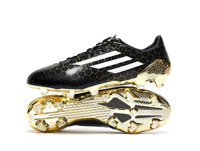 Adidas F50 Adizero Crazylight Remake FG