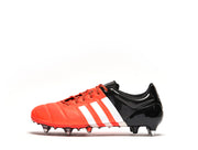 Adidas Ace 15.1 Leather SG