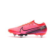 Nike Mercurial Vapor 13 Elite SG-PRO Player Issue