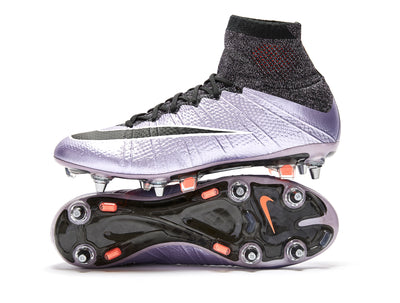 Nike Mercurial Superfly IV SG-PRO