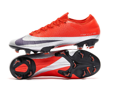 Nike Mercurial Vapor 13 Elite DNA