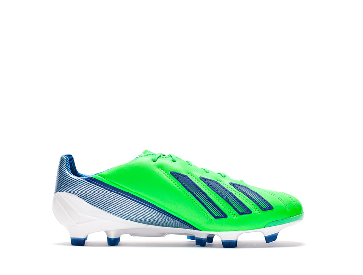 Adidas F50 Adizero Leather FG