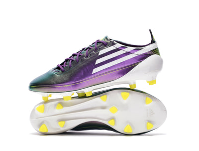 Adidas F50 Adizero Synthetic FG