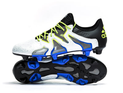 Adidas X 15+ 'Superlight' Edition