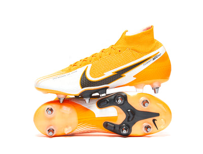 Nike Mercurial Superfly 13 Elite SG-PRO Player Issue