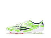 "Adidas F50 Adizero FG ""Player Issue"""