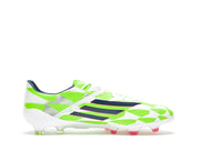 Adidas F50 Adizero 'Player Issue' FG