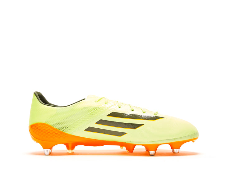 "Adidas F50 Adizero SG ""Player Issue"""