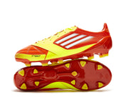 F50 Adizero Leather FG
