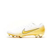 Nike Mercurial Vapor 12 Elite (Limited Edition)
