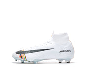 Nike Mercurial Superfly VI Elite FG