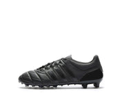 Adidas Ace 15.1 Leather FG