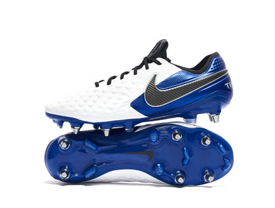 Nike Tiempo Legend 8 Elite SG-PRO Player Issue