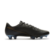 Nike Mercurial Vapor XIII Tech Craft FG