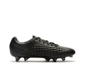 Nike Magista Opus II Tech Craft