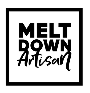 Meltdown Artisan