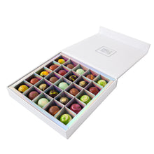 Load image into Gallery viewer, APRIL PRE-ORDER - Pack of Seasonal BonBons