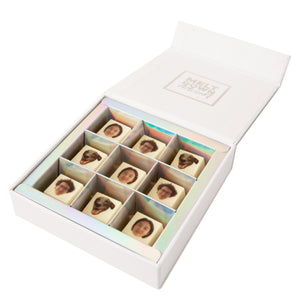Pack of Face BonBons