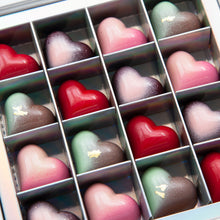 Load image into Gallery viewer, Valentine's BonBons