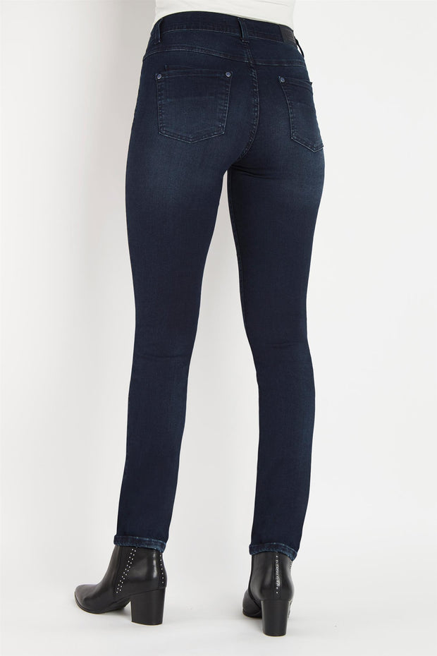 Jeans By Bessie - Tight GE