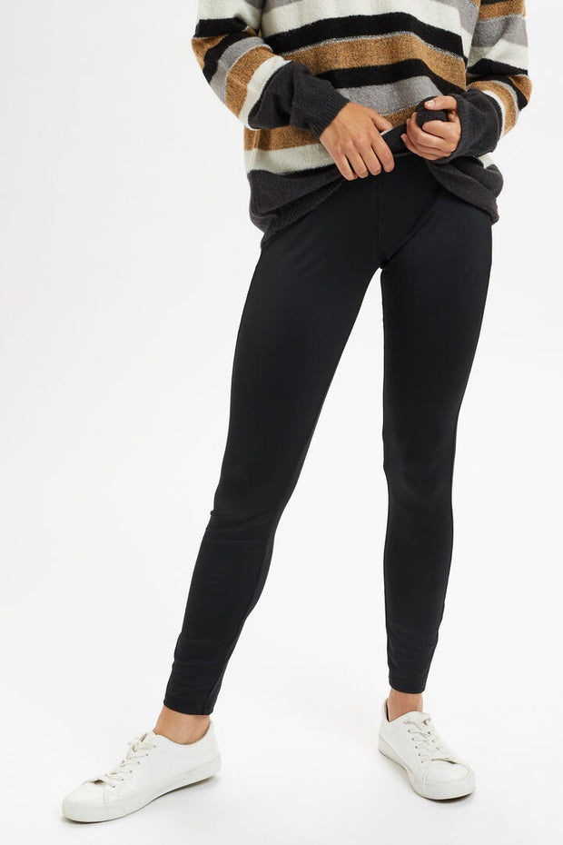 Kaffe Clothing - Kadoris Legging