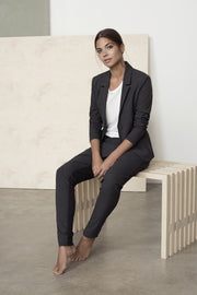 Kaffe Clothing - Jillian Blazer