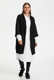 Kaffe Clothing - KaBitten Cardigan