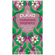 Pukka te - Motherkind Pregnancy